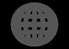 piktogramy-01.png