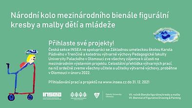 Pozvanka_bienale.png