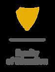 UP_logo_PdF_stred_en.png