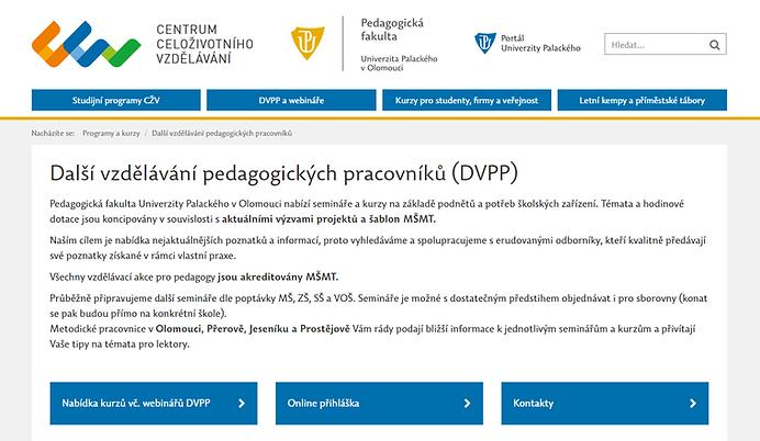 ccv.png
