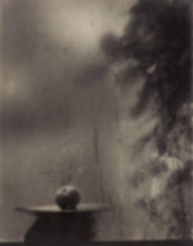 Josef Sudek.jpg