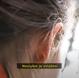 ne:ticho   Jedinečný filmový esej přibližuje život naší neslyšící bloggerky Kristýny Mariákové