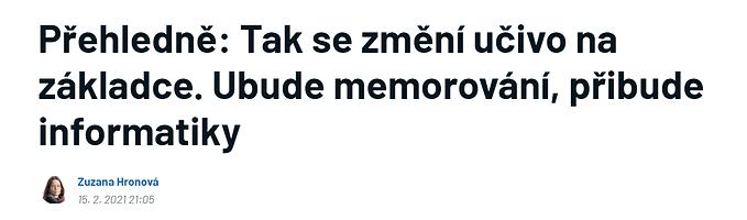 aktualne.png