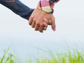 Výzkum v oblasti partnerských vztahů a intimity osob s mentálním postižením