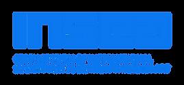 ČS INSEA_logotyp_M.png