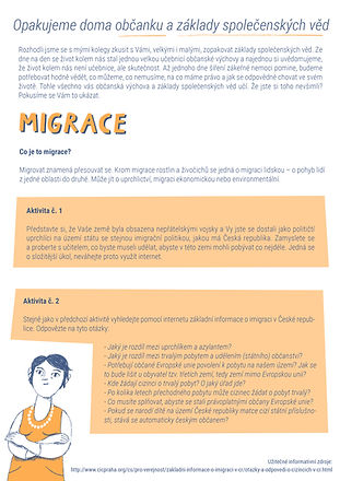 migrace_1.jpg