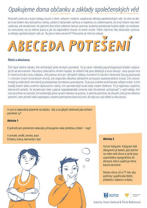 abeceda_poteseni.jpg