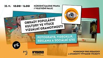 FE_workshop_proucitele_banner.jpg