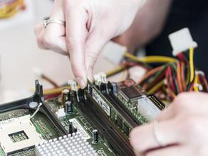 Kde hledat inspiraci pro výuku techniky a praktických činností?