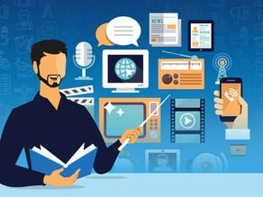 Výzkumníci z pedagogické fakulty zjišťovali, jak rozumí čeští učitelé médiím