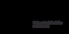 UP_logo_PdF_UP_horizont_cerna_cz.png