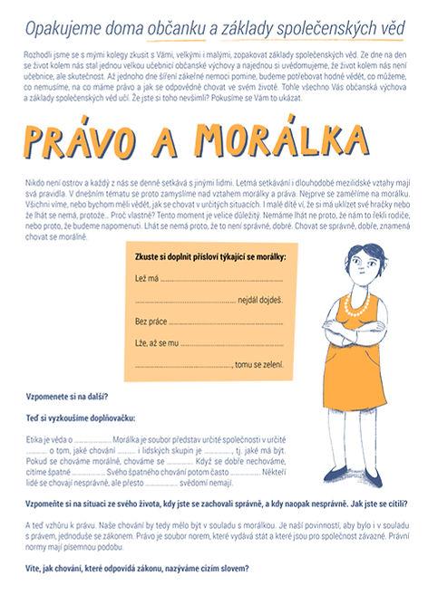 moralka_1.jpg