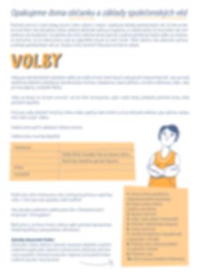volby_1.jpg