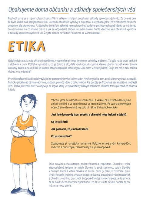 etika_1.jpg