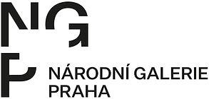 logo ng.jpg