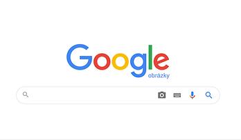 google obrazky.png