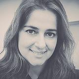 Cristina Ferreira_fba (1).jpg
