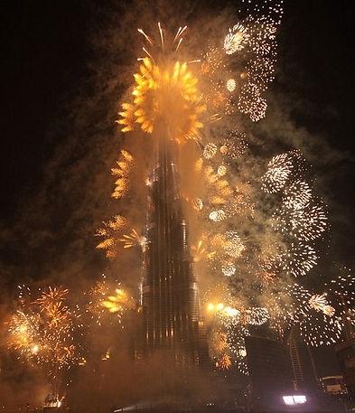 Burj_khalifa_opening_ceremony.jpg