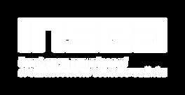 ČS INSEA_logotyp_L_bílá.png