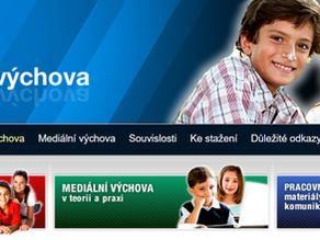 Náměty pro rozvoj komunikačních schopností žáků a komunikační výchovu
