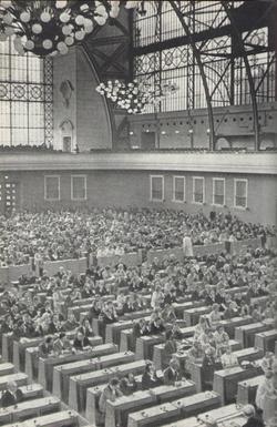Světová_INSEA_1967_v_Praze_auditorium