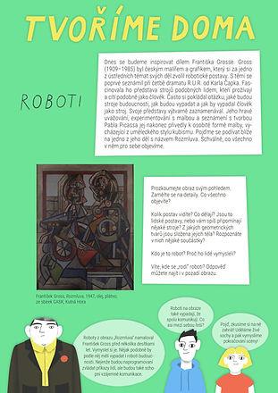tvorime_doma_roboti_1.jpg