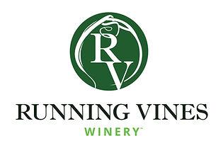 RunningVines_SecondaryLogo_4colorRGB.jpg