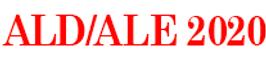 ALD-ALE_2020_logo_207x46.png