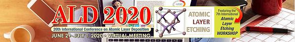 ald 2020 banner.JPG