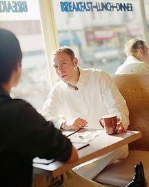 coffee shop.JPG.jpg
