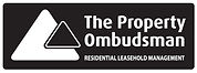 ombudsman res lease man.jpg
