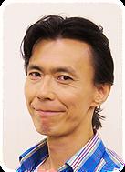 yoshida2.png