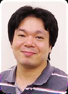 yokoyama2.png