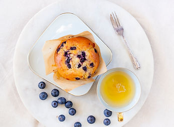 muffin-blueberry-02.jpg