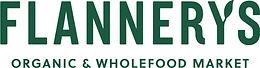 flannerys_logo_green.jpg