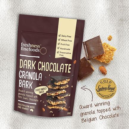 granola-bark-dark.jpg