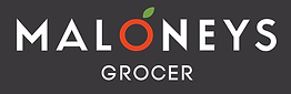 Maloneys-Grocer-Sydney.png