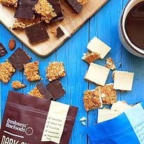 granola bark.jpg