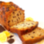 choc-chip-bread.jpg