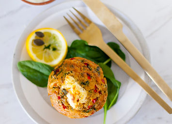 spinach-muffin-06.jpg