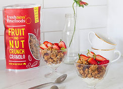 granola-fruit-and-nut-lifestyle-01.jpg