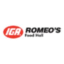 romeos-IGA-350.png