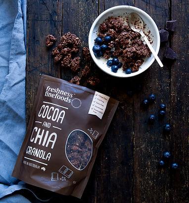 granola-cocoa-02.jpg
