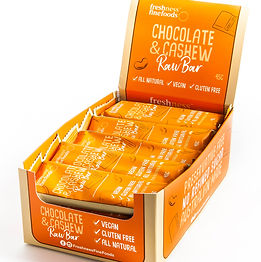 chocolate-cashew-box-ok.jpg