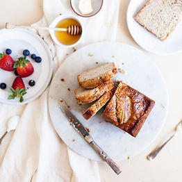 banana-bread-05.jpg