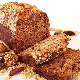 bread-dates-and-walnuts.jpg