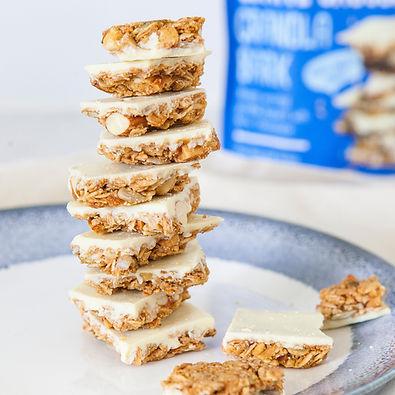 granola-bark-white1.jpg