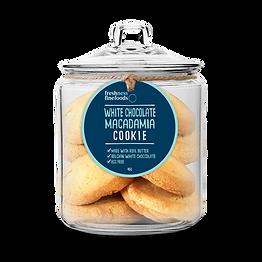 macadamia-cookie-jar.png
