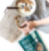 granola-paleo-lifestyle-02WEB.jpg