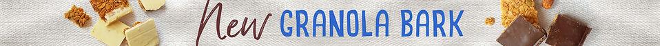 granola-barl-thin-banner.jpg